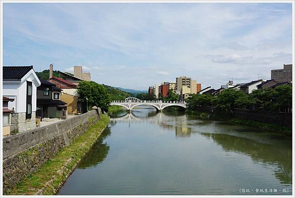 主計町茶屋街-14-淺野川大橋.JPG