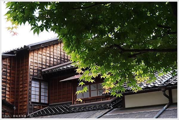 主計町茶屋街-44-泉鏡花紀念館.JPG
