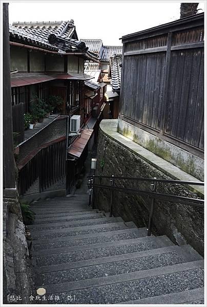 主計町茶屋街-47-明利坂.JPG