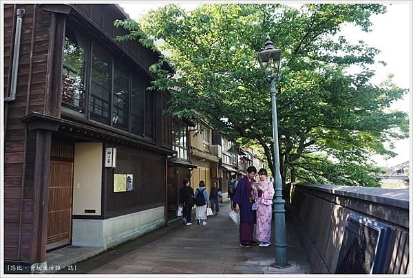主計町茶屋街-53.JPG