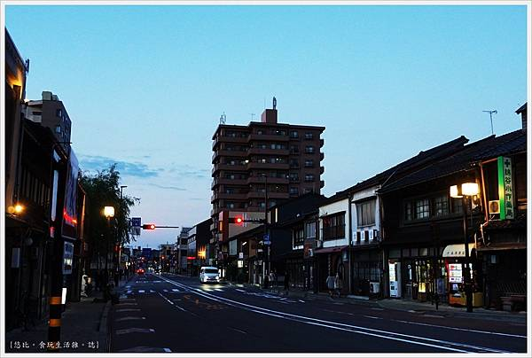 主計町茶屋街-68.JPG