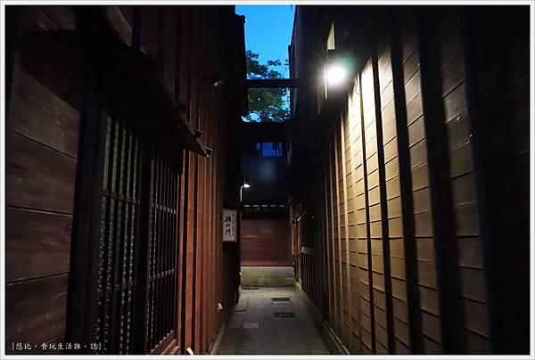 主計町茶屋街-84.JPG