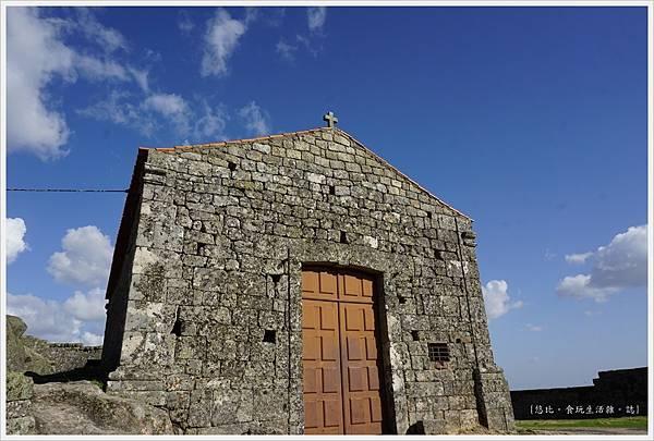 Monsanto石頭城-69-教堂遺跡.JPG
