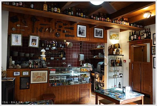 Monsanto石頭城-130-Taverna Lusitana.JPG