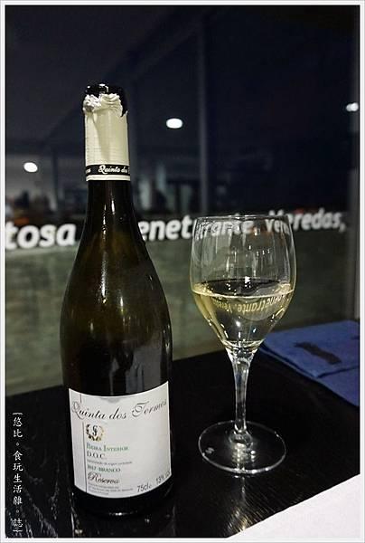 Monsanto石頭城-260-Adega Tipica O Cruzeiro.JPG