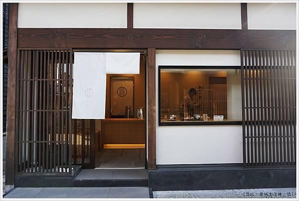 東山茶屋街-4.JPG