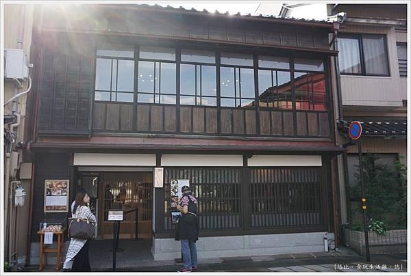 東山茶屋街-7.JPG