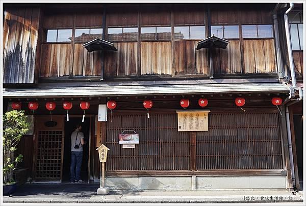 東山茶屋街-13-志摩.JPG
