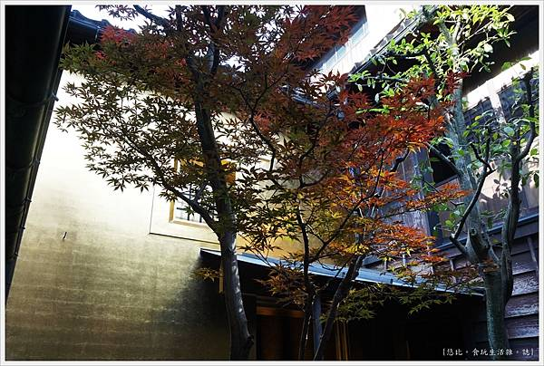 東山茶屋街-17.JPG