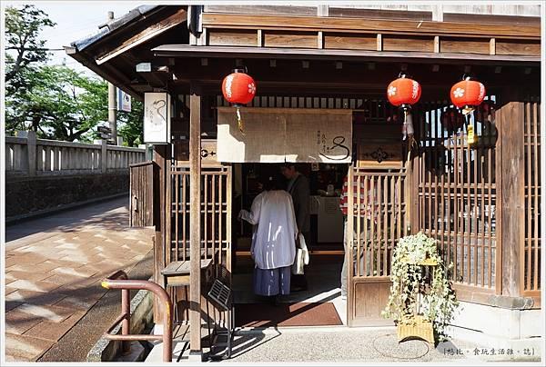 東山茶屋街-23.JPG