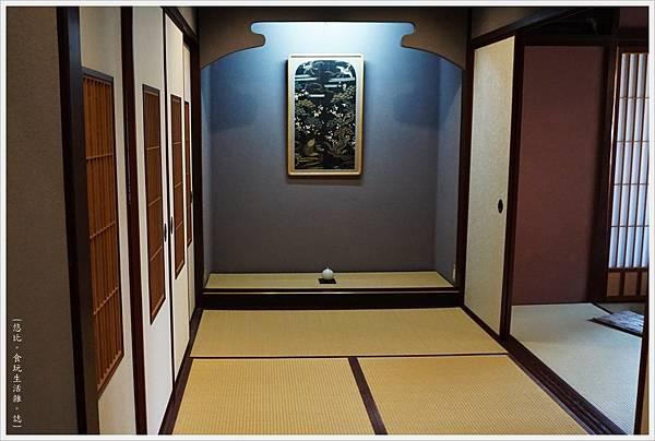 東山茶屋街-27-久連波.JPG