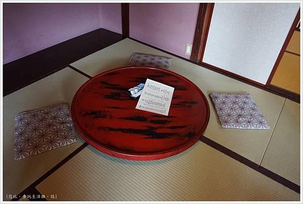 東山茶屋街-30-久連波.JPG