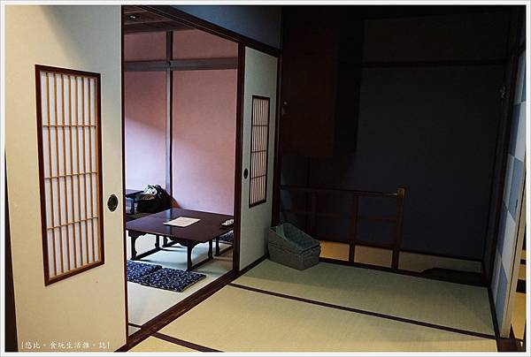 東山茶屋街-31-久連波.JPG