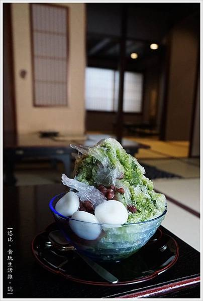 東山茶屋街-39-久連波.JPG