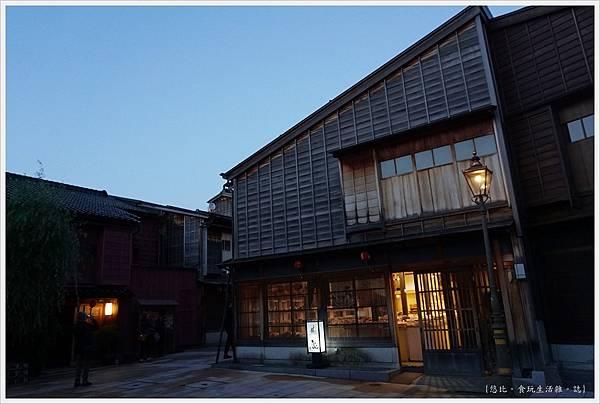 東山茶屋街-46.JPG