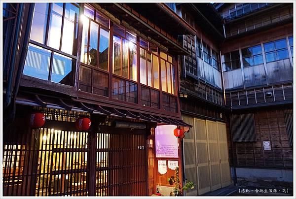東山茶屋街-51.JPG