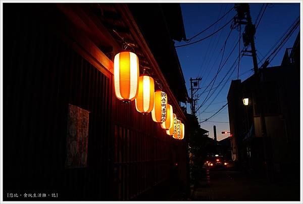 東山茶屋街-55.JPG