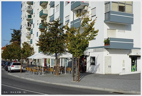 Castelo Branco-6-Pastelaria Tentacoes.JPG