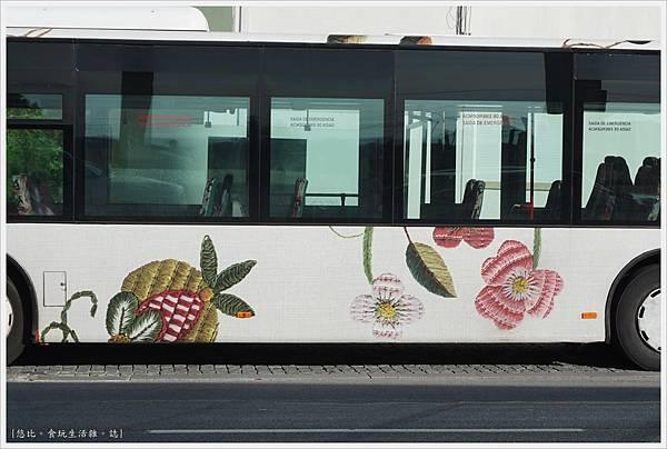 Castelo Branco-11-巴士站.JPG