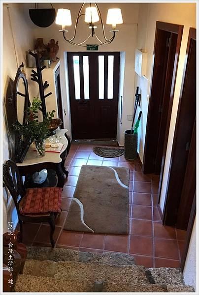 Monsanto石頭城-283-Casa da Tia Piedade