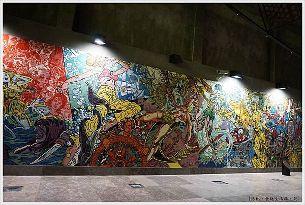 Oriente-1-地鐵站.JPG
