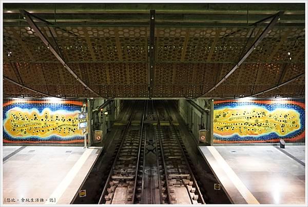 Oriente-4-地鐵站.JPG