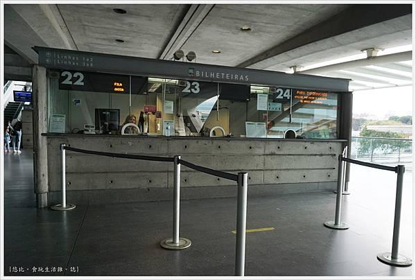 Oriente-31-售票亭.JPG