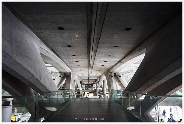 Oriente-34.JPG