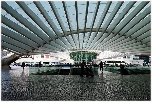 Oriente-42.jpg