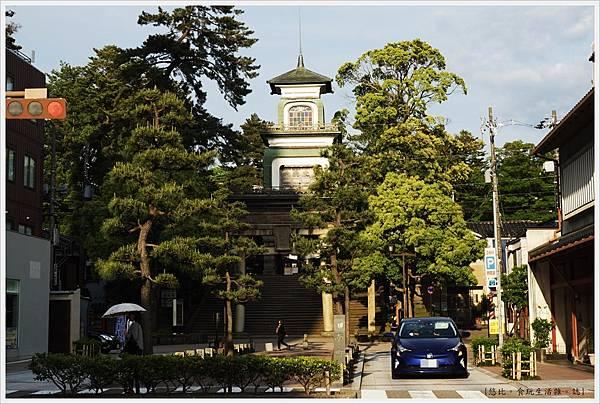 香林坊-3-尾山神社.JPG