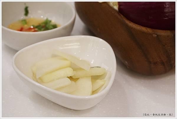 柚一鍋-19-醃蘿蔔.JPG