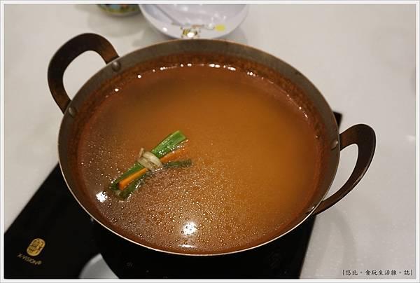柚一鍋-40-柚子大蔥雞湯.JPG