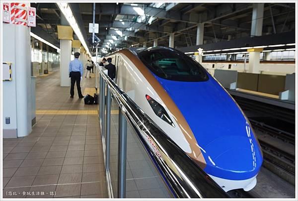金澤-1-北陸新幹線.JPG