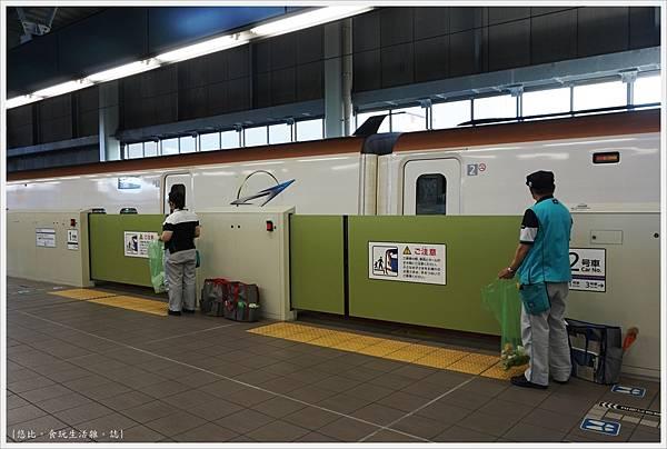 金澤-2-北陸新幹線.JPG