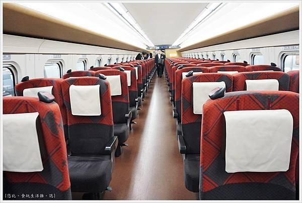 金澤-3-北陸新幹線.JPG