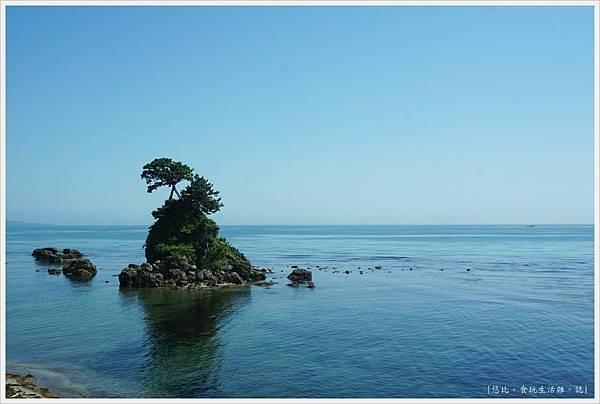 雨晴海岸-3.JPG