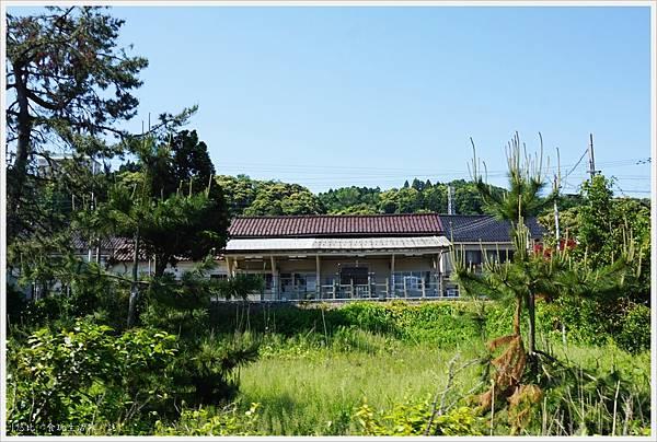 雨晴海岸-10.JPG