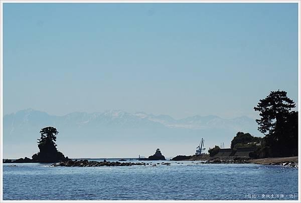 雨晴海岸-14.JPG