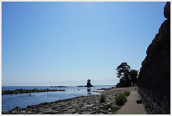 雨晴海岸-26.JPG