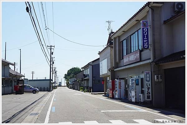 雨晴海岸-34.JPG