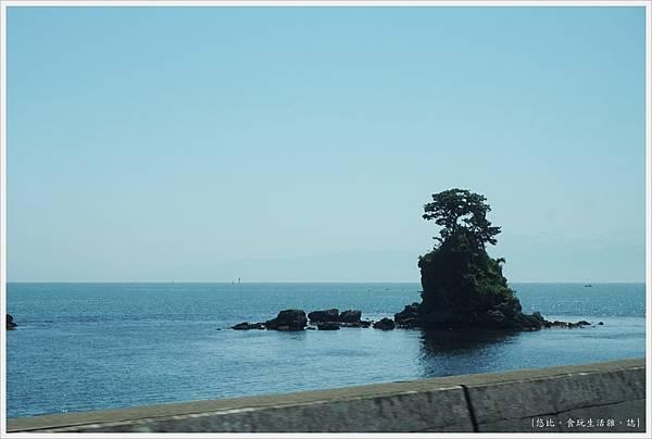 雨晴海岸-44.JPG