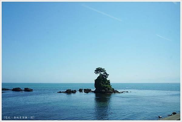 雨晴海岸-45.JPG