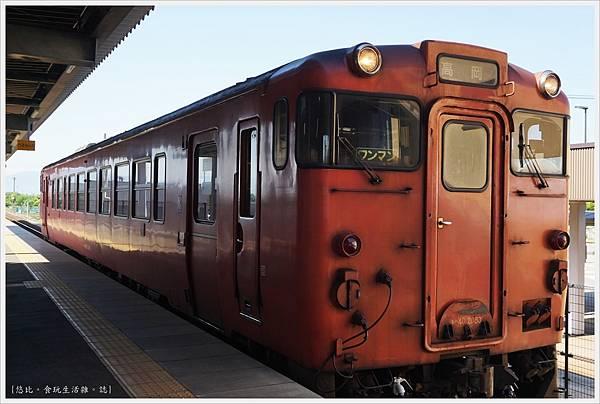 新高岡車站-5.JPG