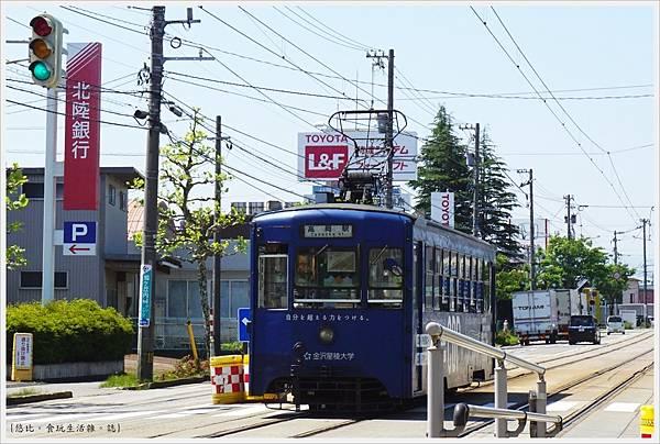 富山-4-新能町站.JPG