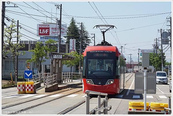 富山-5-新能町站.JPG