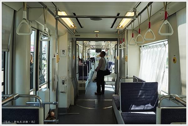 富山-6-新能町站.JPG