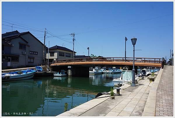 富山-新湊-24-中之橋.JPG