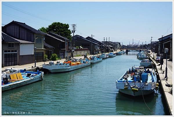 富山-新湊-26-新西橋.JPG