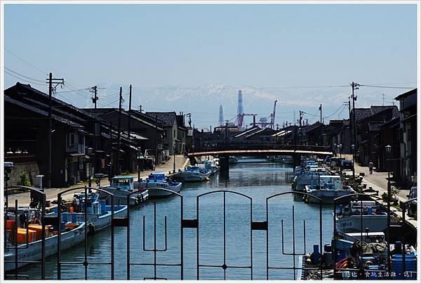 富山-新湊-27-新西橋.JPG