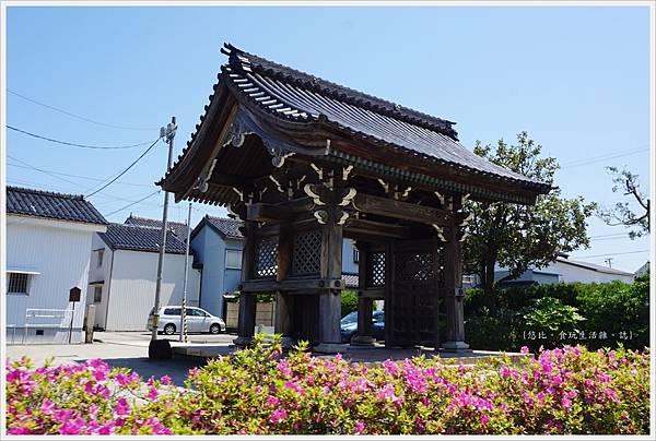 富山-新湊-31-專念寺.JPG